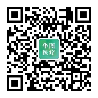 华图卓坤公众号
