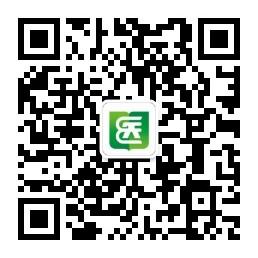 江苏医疗卫生公众号
